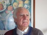 Bruno Ceccarelli