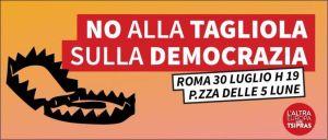 banner_tagliola_senato