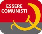 essere comunisti