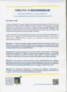 referentum fc 1 001