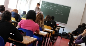 scuola insegnanti