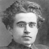 up gramsci