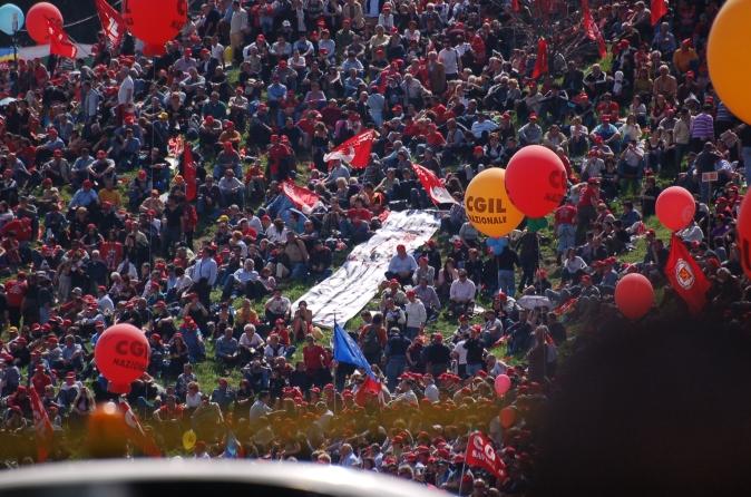 CGIL CIRCO MASSIMO 2009 (185)