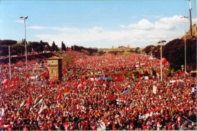 manifestazione-marzo-2002-281898