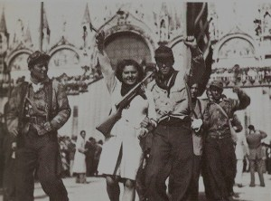 20110910160511!Venezia_aprile_1945