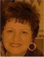Claudia Baldini 2