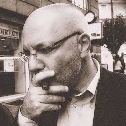 Marco Foroni foto 2