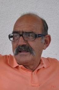 Marcello Sarid 2