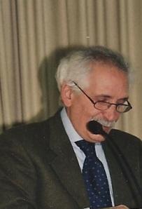 Alberto Angeli 2