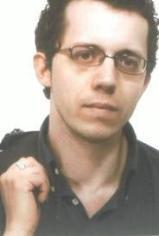 Marco Foto