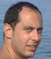 Stefano Corazziari