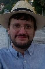 Luca Billi
