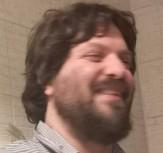 Pier Paolo Caserta