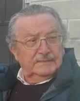 Renato Gatti